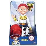 Bizak- Colección Jessie la vaquera, Multicolor (61234112)