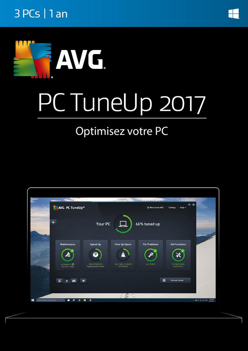 avg-pc-tuneup-2017-3-pc-12-mois-code-jeu-