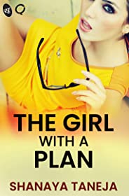 The Girl with a Plan