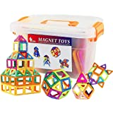 Building Blocks Set, New Building Blocks For Kids Plastic Building Connector Toys Building Sets For Girls Cool Building Block