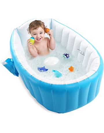 Baby Bath Tub: Buy Baby Bath Tub online at best prices in India