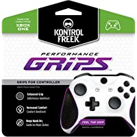 KontrolFreek Performance Grips for Xbox One Controller