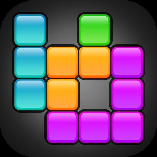 1359-block-mania