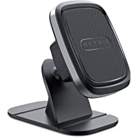 SKYVIK TRUHOLD Magnetic Air-Vent/Dashboard Car Mobile Phone Holder