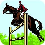 You Score Horses - Hunter Spectator
