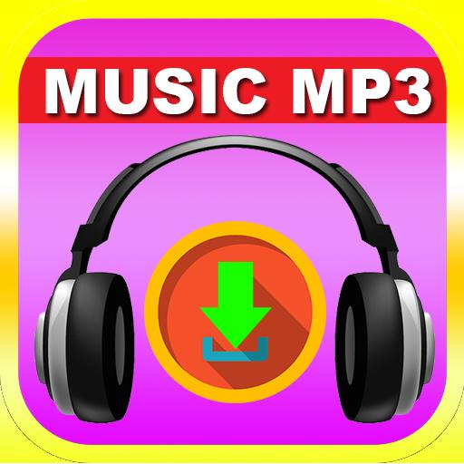 Music Music Apps