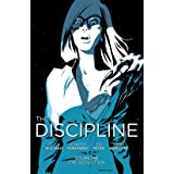 The Discipline Vol. 1 (English Edition)