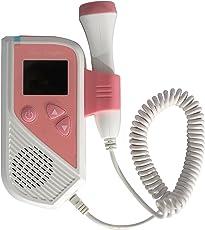 Smart Care Pocket Fetal Doppler