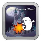 Monster Hunt in Transylvania