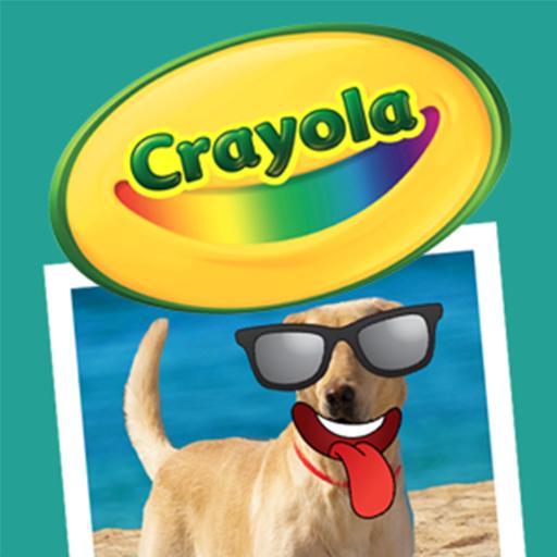 crayola-photo-mix-mash