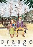 Orange - Ichigo Takano Vol.2
