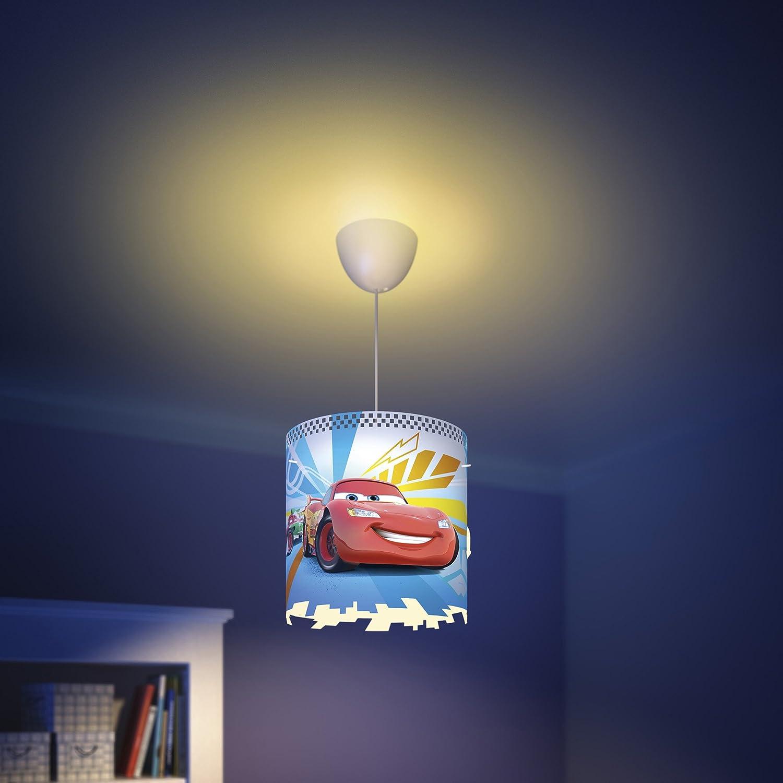 Philips Disney Paralume per la Camera dei Bambini, Motivo Winnie ...