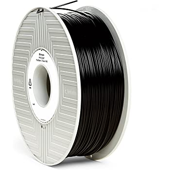 3d Printer Consumables Just Verbatim 55275 Pla Filament 1.75mm 1kg Computers/tablets & Networking Silver