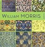 Motifs William Morris