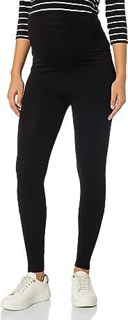 Motherway Kadın Hamile Spor Pantolonu Tayt