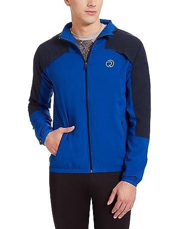 299a28ac3bf77 Track Jackets for Men: Buy Track Jackets for Men Online at Best ...