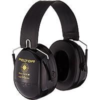 Casque antibruit 3M™ PELTOR™ Bull's Eye™ II, référence H520F-440-SV