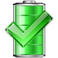 Calibrador de Batería