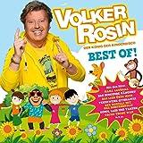 Best of Volker Rosin