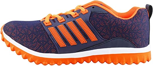 A-Stars LDS-052 Walking Shoes for Women