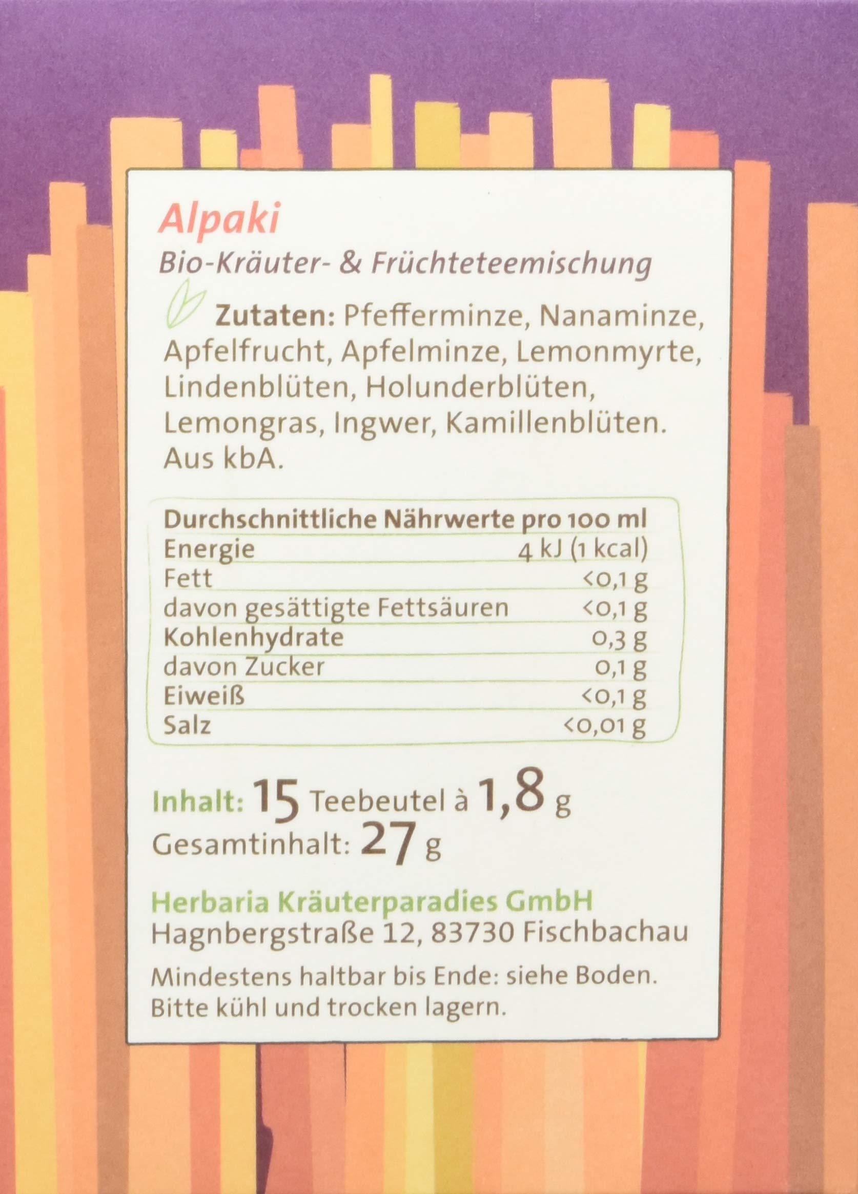Herbaria-Alpaki-Tee-15FB-27g-BIO-2er-Pack-2-x-27-g