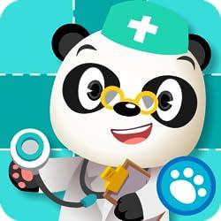 von Dr. Panda(25)Neu kaufen: EUR 2,99