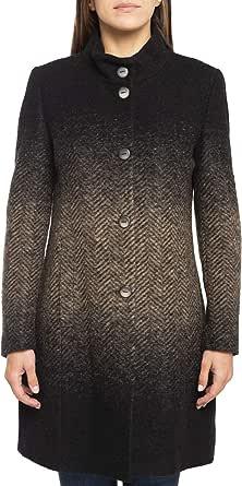 Nero Giardini A668231D Cappotto Da Donna Sfumato