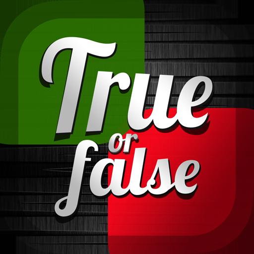 Wahr oder Falsch Quiz Spaß Spiel: Amazon.de: Apps für Android