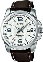 Casio Reloj de Pulsera MTP-1314PL-7AVEF