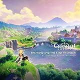 Genshin Impact Jade Moon Upon A Sea Of Clouds Original Game Soundtrack By Yu Peng Chen Hoyo Mix On Amazon Music Amazon Co Uk