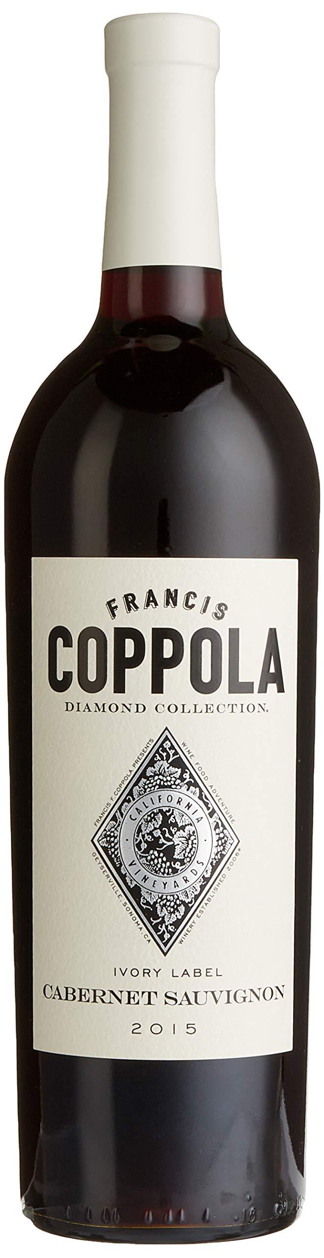 Francis-Ford-Coppola-Diamond-Collection-Ivory-Cabernet-Sauvignon-2015-trocken-1-x-075-l