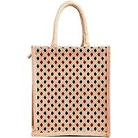 H&B Tote Bag (PLKLFT01_Beige)