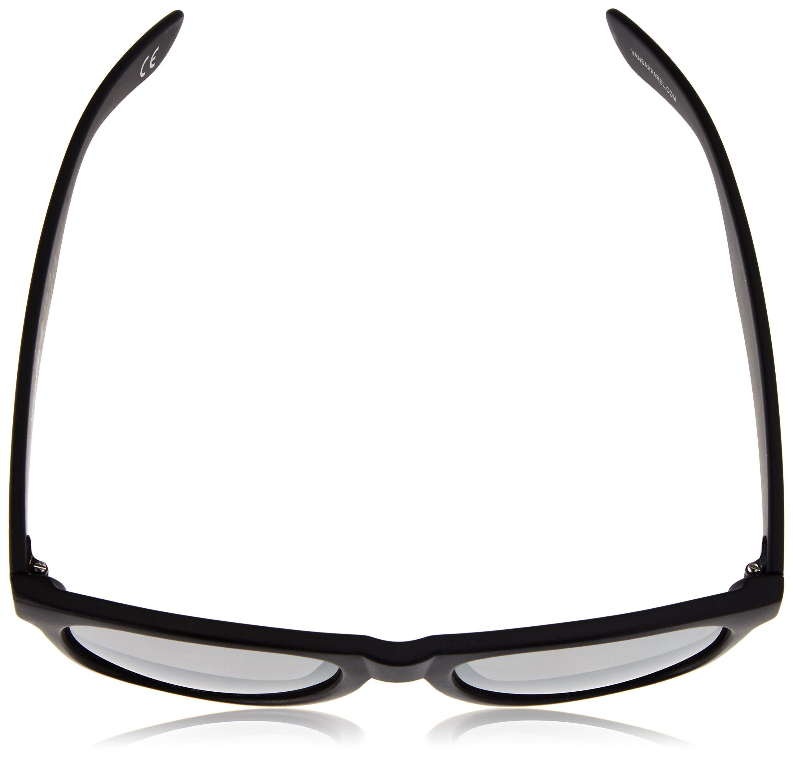 Vans – Gafas de sol