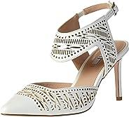 Elle Heel Sandals for Women