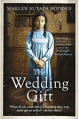 The Wedding Gift Kindle Edition