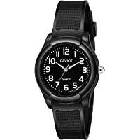 CAVIOT Kids Series Analogue Watch for Boys and Girls