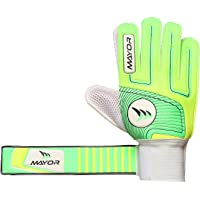 Mayor Club Goalkeeper Gloves (Small)