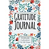 90 Days Cultivation of Gratitude, Happy Mind and Soul practice
