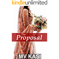 The Proposal: An Indian Short Story