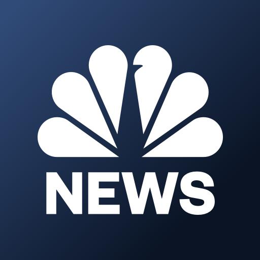 NBC News Digital Shopping Network
