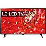 LG 32LM6300PLA.AEU TV 81,3 cm (32') Full HD Smart TV Wi-Fi Nero