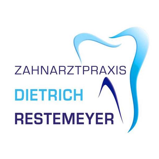 Zahnarztpraxis Restemeyer