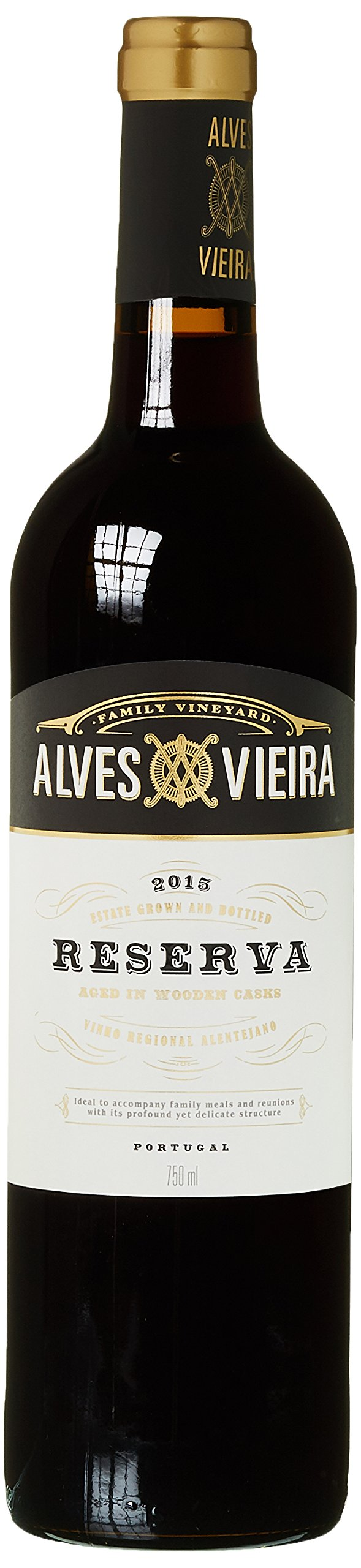 Alves-Vieira-Syrah-2014-Trocken-1-x-075-l