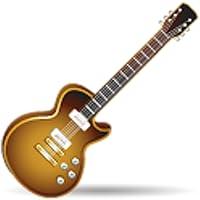 Nylon Guitar Sound Plugin for Perfect Piano