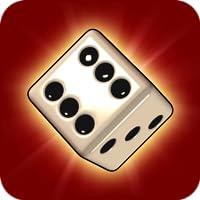 LiveKnobel - Yatzy online spielen!