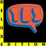 The Yes Album (Expanded & Remastered) - Yes: Amazon.de: Musik