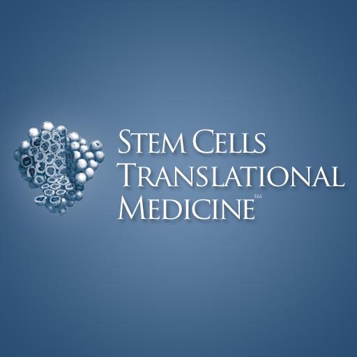 STEM CELLS Translational Medicine - Universal Amp Cell
