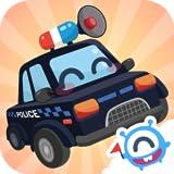 Carros y Camiones Vehículos  Juegos para Niños