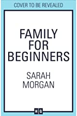 Family For Beginners Kindle Edition