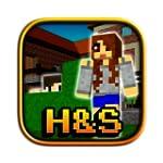 Hide and Seek - Online Peekaboo 3D Pa...
